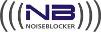 NoiseBlocker
