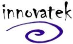 Innovatek